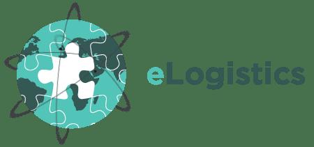 Perusahaan Logistik Tidak Cukup Hanya Banyak Customer Saja. Terapkan e-logistics!