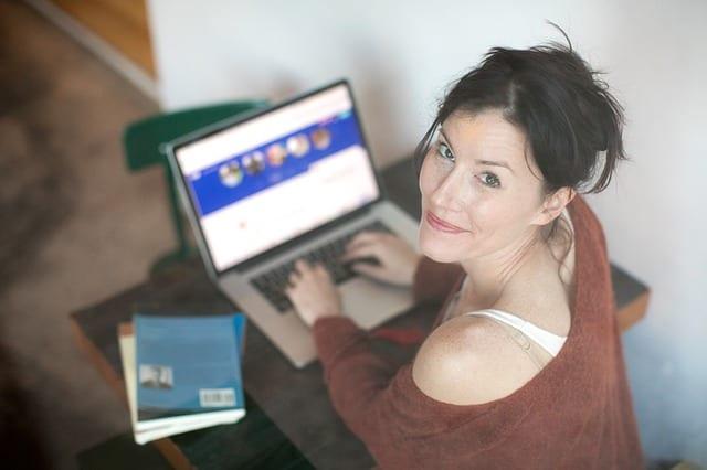 Aplikasi Chat Dewasa Untuk Berkencan