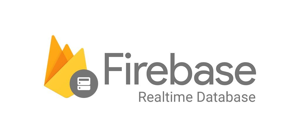 belajar firebase
