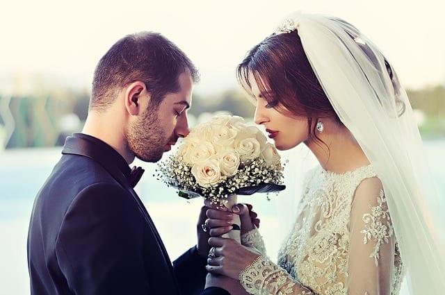 Tips Memilih Rumah Bagi Pasangan yang Baru Menikah