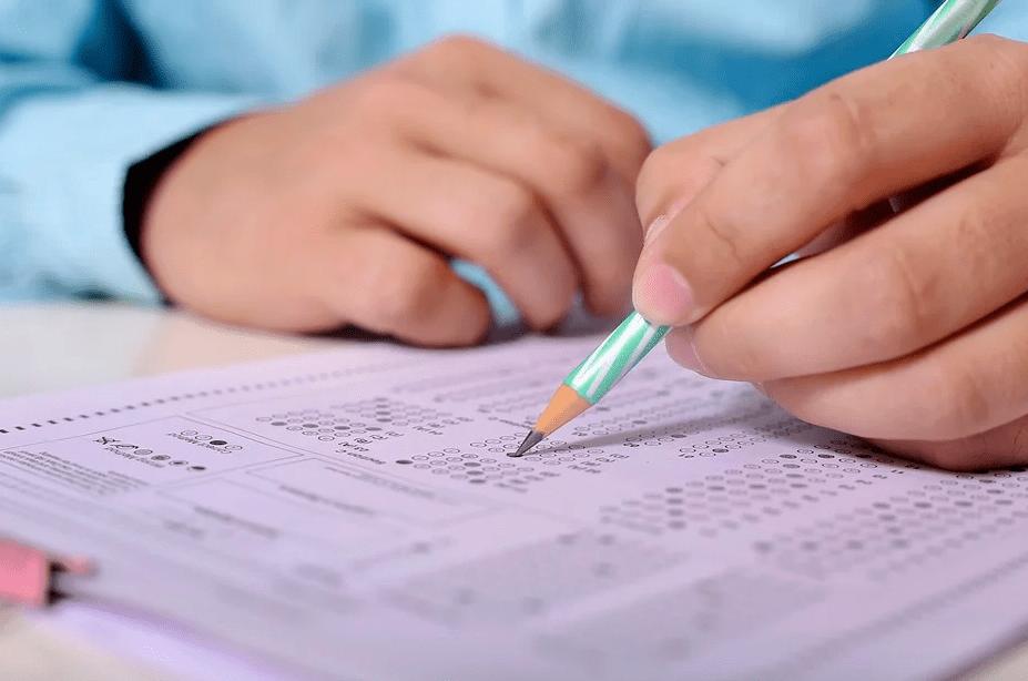 ujian nasional dihapus