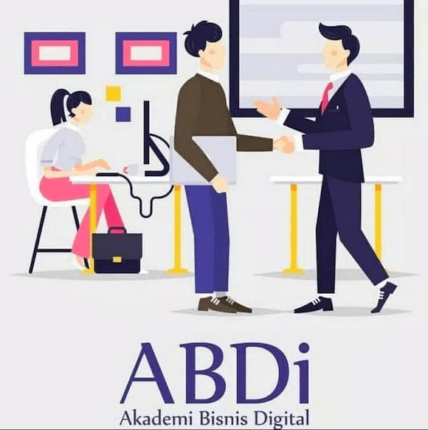 Gagap Digital Marketing