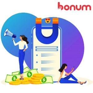 Aplikasi Point Of Sales