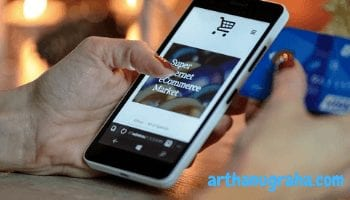Tips Belanja Online Murah di Saat Covid 19