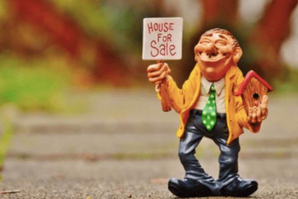 strategi jual rumah di jakarta