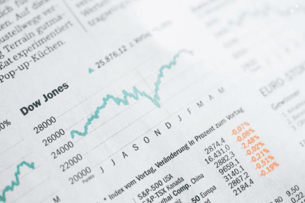 Berinvestasi di saham startup dari bursa saham