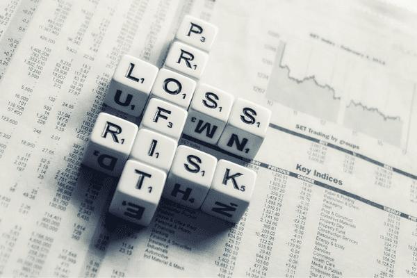 Berinvestasi di saham startup pertimbangkan risiko investasi