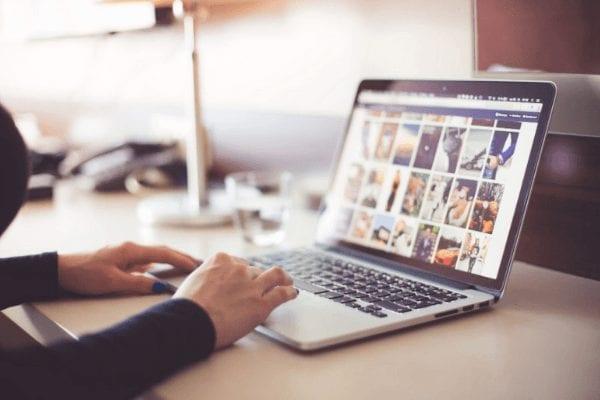 Manfaat Backlink Untuk Sebuah Website