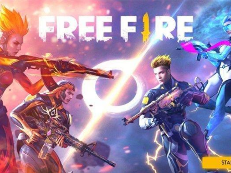 top up diamond free fire