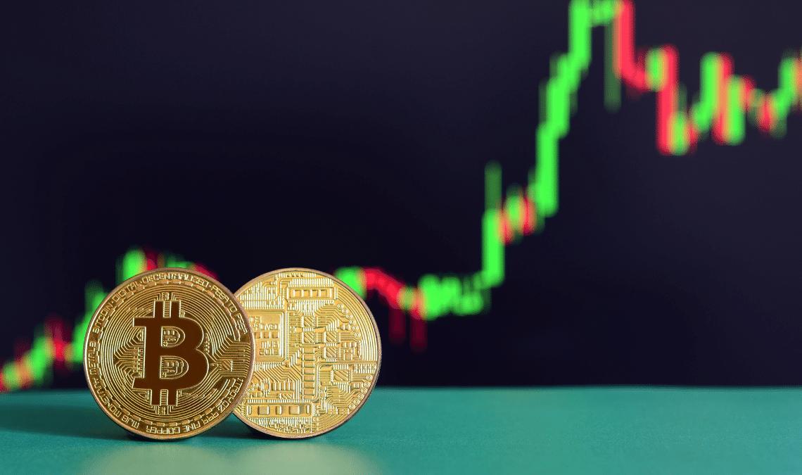 Evaluasi Investasi Bitcoin 2020