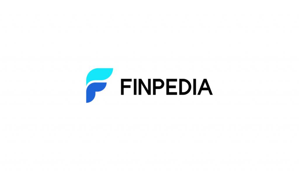 finpedia agregator pinjaman online