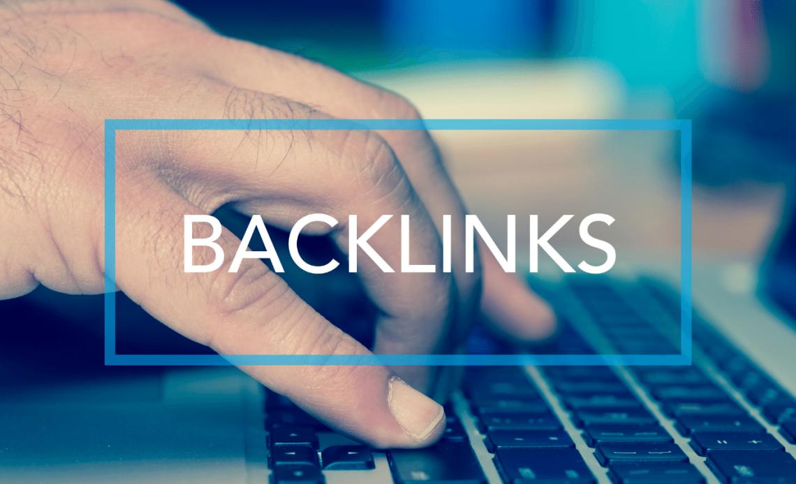 kegunaan backlink