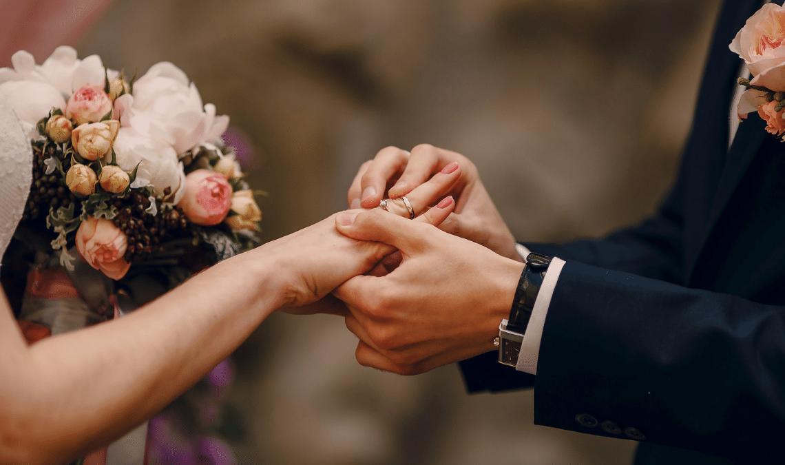 tempat resepsi pernikahan