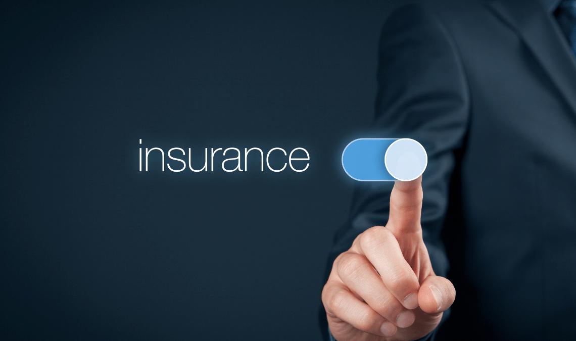 Perlindungan Asuransi